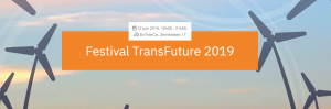 Festival TransFuture 2019
