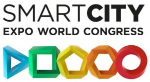 smart-city-expo-2019-logo