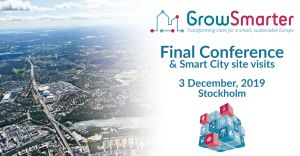 GrowSmarter-Final-Conference