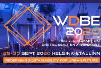 WDBE 2020
