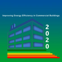 11th International Conference on Improving Energy Efficiency in Commercial Buildings and Smart Communities (IEECB&SC'20)