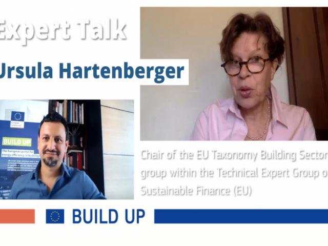 expert_talk_visual_hartenberger