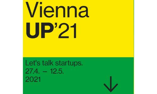 ViennaUP2021