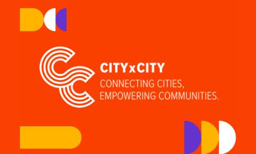 CityxCity Festival