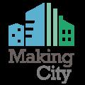 Making City