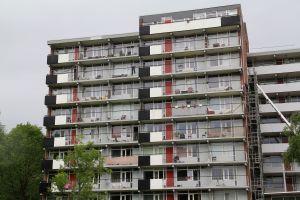 North Groningen - PED