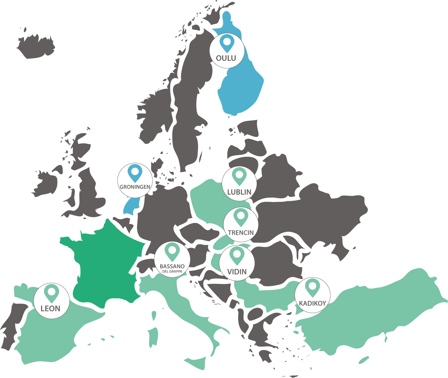MAKING CITY map Europe - V3