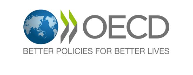 OECD webinar