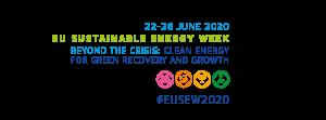 EUSEW 2020 – European Sustainable Energy Week