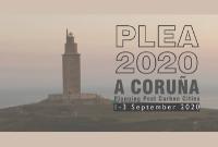Plea Conference. Sustainable Architecture And Urban Design