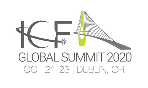 ICF Global Summit 2020