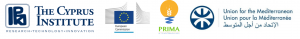 Conference on Water-Energy-Food-Ecosystems (WEFE)