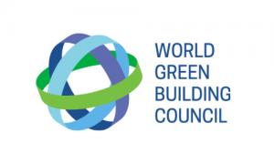 World Green Building Week