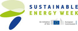 Powering the SET plan for the European green recovery