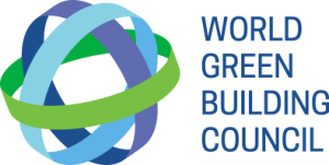 WorldGBC Europe: Masterclass on net zero buildings commitments - why, what and how?