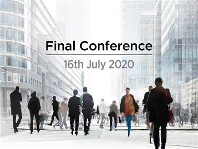 Card-final-conference