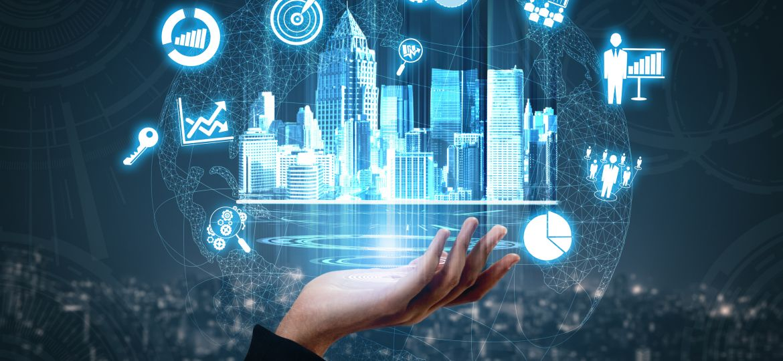 MAKING-CITY partners established a list of 20 PED indicators