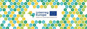 Webinar on open data for smarter cities