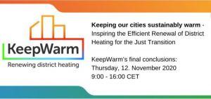 KeepWarm-final-event_banner-768x362