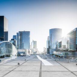 future_cities_Adobe