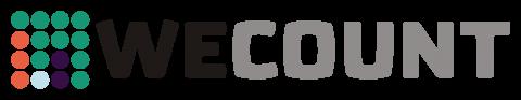 wecount_c_256_tr_crisp