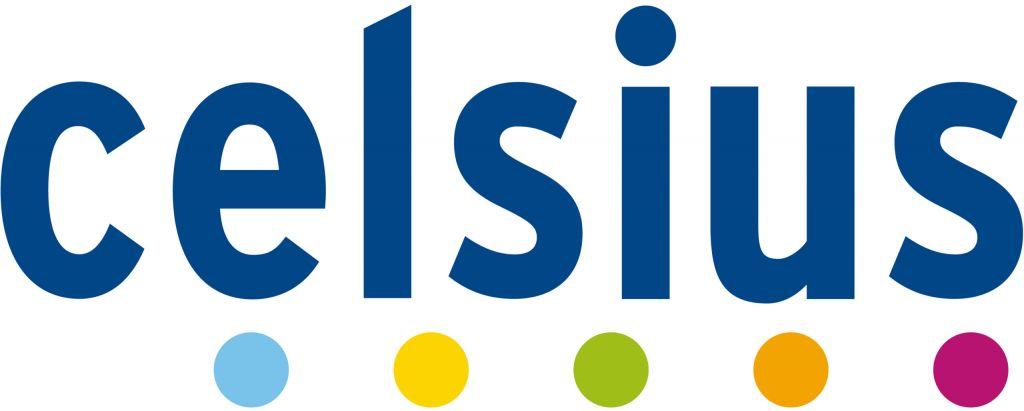 Celsius2_logo-scaled