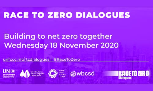 RTZ_Dialogues2020