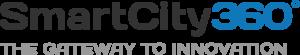 SmartCity360-logo-1