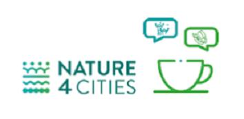 nature4cities-breakfasts
