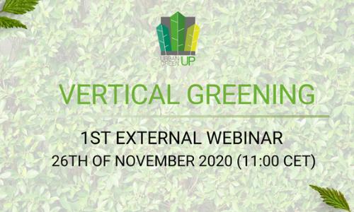 vertical_greening_3